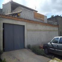 Casa   Felipe Cláudio (Pedro Leopoldo)   R$  239.000,00