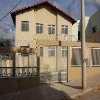 Apartamento com área privativa   Andyara (Pedro Leopoldo)   R$  169.900,00