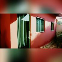 Casa em condomínio   Lagoa De Santo Antônio (Pedro Leopoldo)   R$  179.900,00