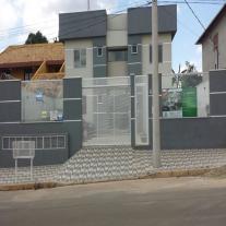 Apartamento   Andyara (Pedro Leopoldo)   R$  153.000,00