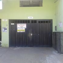 Casa   Felipe Cláudio (Pedro Leopoldo)   R$  490,00