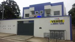 Apartamento   Andyara (Pedro Leopoldo)   R$  144.900,00