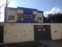 Apartamento   Andyara (Pedro Leopoldo)   R$  670,00