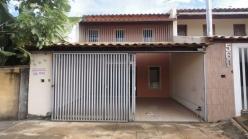 Casa   Andyara (Pedro Leopoldo)   R$  349.900,00