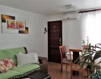 Apartamento   Floresta (Belo Horizonte)   R$  315.000,00
