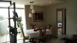 Apartamento   Floresta (Belo Horizonte)   R$  580.000,00
