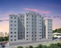Apartamento   Colégio Batista (Belo Horizonte)   R$  215.000,00