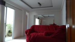 Apartamento   Manacás (Belo Horizonte)   R$  255.000,00