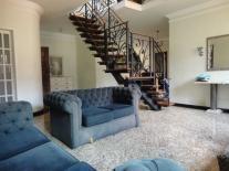 Casa   Alípio De Melo (Belo Horizonte)   R$  800.000,00