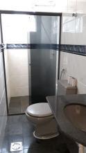 Apartamento - Floresta - Belo Horizonte - R$  240.000,00