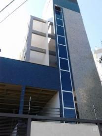 Apartamento com área privativa   Sion (Belo Horizonte)   R$  680.000,00