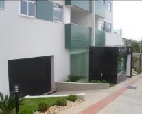 Apartamento   Cachoeirinha (Belo Horizonte)   R$  390.000,00