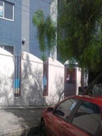 Apartamento   Floresta (Belo Horizonte)   R$  245.000,00