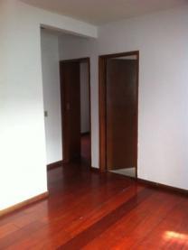 Apartamento   Floresta (Belo Horizonte)   R$  950,00