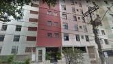 Apartamento - Floresta - Belo Horizonte - R$  1.250,00