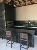 Apartamento - Goiânia - Belo Horizonte - R$  250.000,00