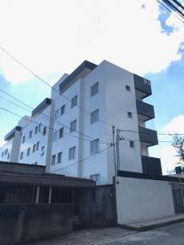 Cobertura   Sagrada Família (Belo Horizonte)   R$  399.000,00