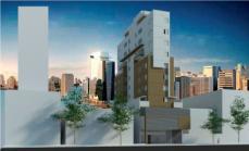 Apartamento   Funcionários (Belo Horizonte)   R$  410.000,00