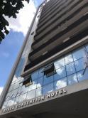 Flat - Nova Suíça - Belo Horizonte - R$  249.000,00