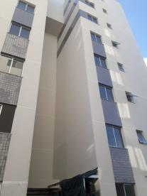 Apartamento com área privativa   São João Batista (Venda Nova) (Belo Horizonte)   R$  220.000,00