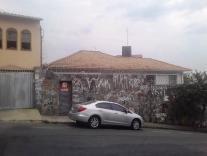 Casa   Floresta (Belo Horizonte)   R$  4.800,00