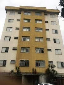 Apartamento   Floresta (Belo Horizonte)   R$  1.100,00