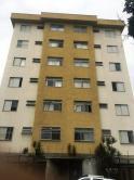 Apartamento - Floresta - Belo Horizonte - R$  1.100,00