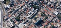 Apartamento com área privativa - Colégio Batista - Belo Horizonte - R$  243.000,00