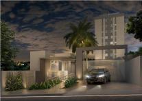 Apartamento   Colégio Batista (Belo Horizonte)   R$  226.000,00