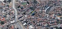 Apartamento - Colégio Batista - Belo Horizonte - R$  226.000,00