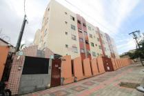 Apartamento   Floresta (Belo Horizonte)   R$  1.000,00