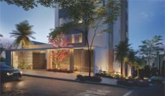 Apartamento   Gutierrez (Belo Horizonte)   R$  590.400,00