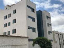 Apartamento com área privativa   Sagrada Família (Belo Horizonte)   R$  530.000,00