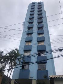 Apartamento   Colégio Batista (Belo Horizonte)   R$  850,00