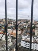 Apartamento - Colégio Batista - Belo Horizonte - R$  850,00