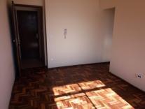 Apartamento   Colégio Batista (Belo Horizonte)   R$  230.000,00