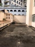Apartamento - Nova Floresta - Belo Horizonte - R$  950,00