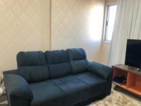 Apartamento   Dona Clara (Belo Horizonte)   R$  1.600,00