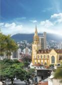 Apartamento - Floresta - Belo Horizonte - R$  199.000,00