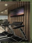 Apartamento - Floresta - Belo Horizonte - R$  215.000,00