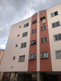 Apartamento   Floresta (Belo Horizonte)   R$  1.090,00