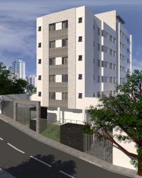 Apartamento   Sagrada Família (Belo Horizonte)   R$  344.900,00