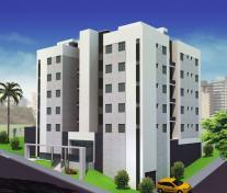 Apartamento   União (Belo Horizonte)   R$  239.900,00