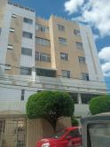 Apartamento - União - Belo Horizonte - R$  500.000,00