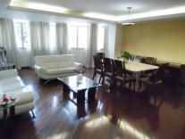 Apartamento   Sagrada Família (Belo Horizonte)   R$  650.000,00