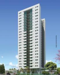 Apartamento   Sagrada Família (Belo Horizonte)   R$  667.417,21