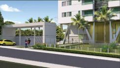 Apartamento   Sagrada Família (Belo Horizonte)   R$  661.193,28