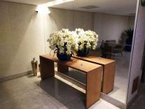 Apartamento   Cidade Nova (Belo Horizonte)   R$  1.276.500,00