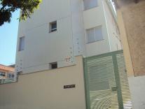 Apartamento com área privativa   Jardim América (Belo Horizonte)   R$  570.000,00