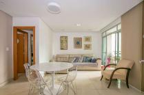 Apartamento   Gutierrez (Belo Horizonte)   R$  560.000,00